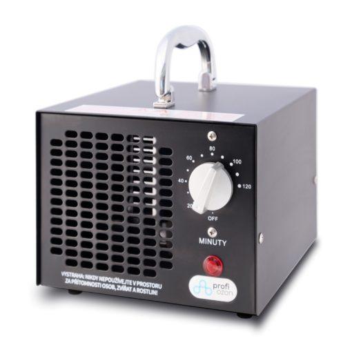 Generátor ozonu GO-3500