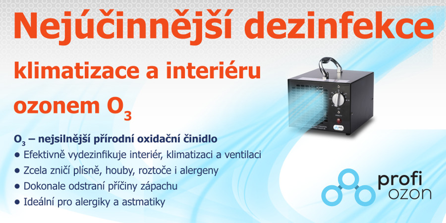 plachta-ozonator