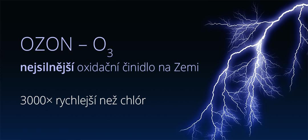 slider-04